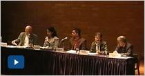Foro Balance de la Constitución Política de 1991: veinte años. Parte I.