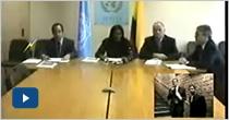 Informe sobre comercio y desarrollo 2007 de UNCTAD