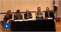 Panel: Competencias laborales en un mundo globalizado