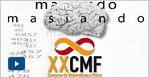Tercera Semifinal. XX Concurso de Matemáticas y Fisica para Bachilleres 2011