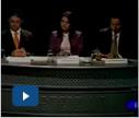 Debate con los candidatos a la alcaldía de Medellín