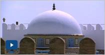 El legado del profeta Muhammad
