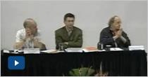 «¿El retorno de la política? Ideología, comunicación y democracia en América Latina»