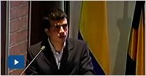 TecnoParque Colombia. Aplicación productiva del conocimiento y las nuevas tecnologías