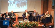 Foro: El desarrollo de la empresa pública: una historia contada por EPM