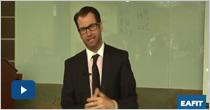 Actualidad de los mercados financieros internacionales