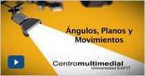 Tutorial de ángulos, planos y movimientos