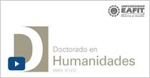 Pensar las humanidades en América Latina