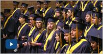 Grados de Posgrados Universidad EAFIT 27 de junio 2013