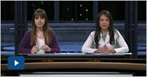 Bitácora Noticias Octubre 23 y 30 de 2013