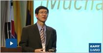 Las relaciones entre la política industrial y la política educacional en Corea del Sur