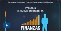 La importancia de los profesionales en finanzas para el desarrollo del país