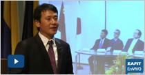 Intercultural Online: Introducción del idioma y la cultura de Corea en el Instituto Sejong Bogotá