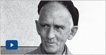 Conmemoración del 50 aniversario de la muerte del escritor y pensador Fernando González