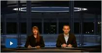 Bitácora Noticias primer semestre 2014