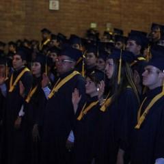 Grados Pregrados Universidad EAFIT Junio 27 de 2014