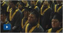 Grados de Posgrados Universidad EAFIT 26 de Junio 2014