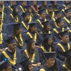 Grados Pregrados Universidad EAFIT 18 de Diciembre 2014