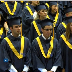 Grados de Posgrado Universidad EAFIT 8 de julio de 2015