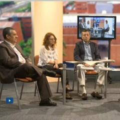 Video chat Comité de Convivencia Laboral