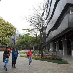 Bitácora Noticias Primer semestre 2016
