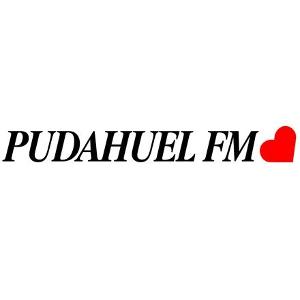 Resultado de imagen para radio pudahuel