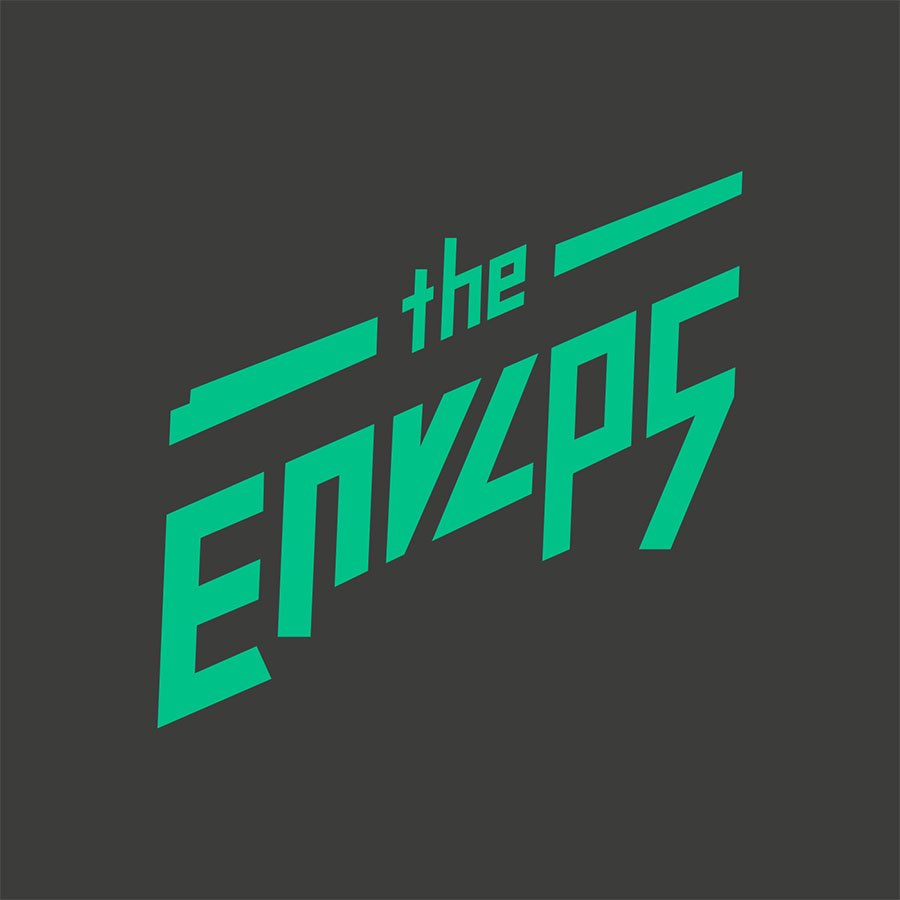 The Envlps Logo