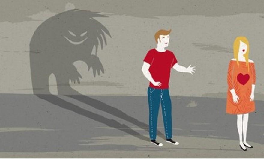Hyper-narcissique, Pervers-Narcissique, ces Manipulateurs qui nous polluent