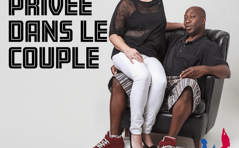 Épisode 23 – La vie privée dans le couple
