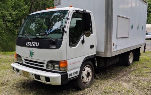 bedbug-heat-treatment-truck