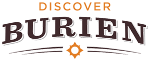 Discover Burien