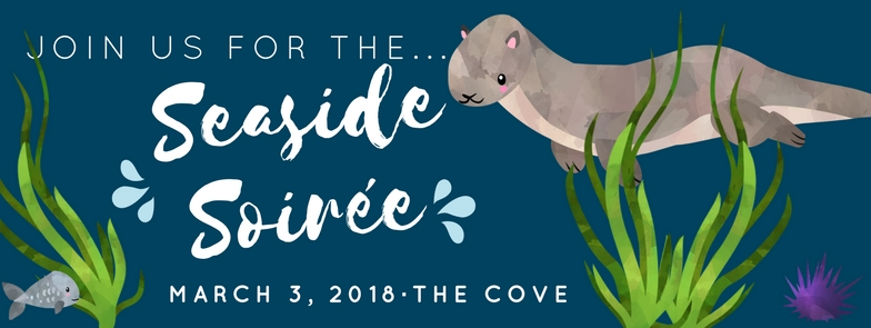Seaside Soiree - FB Event Cover (4)