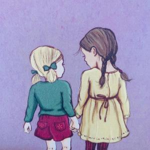 Liefde & Vriendschap