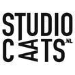 Studio Caats