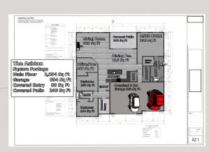 MLS ASHTON Plan View REV 2 UPDATE