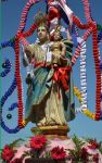 Nossa Senhora do Fastio