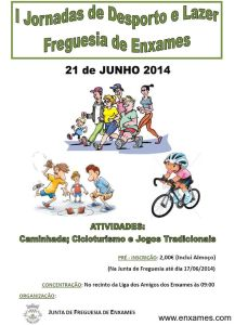 Cartaz_I_Jornada_Desporto_Enxames_2014_big