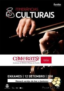 camerata2014