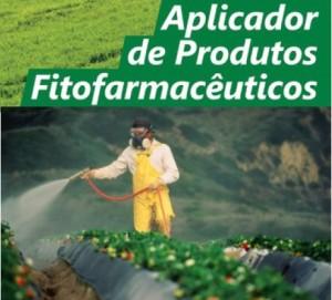 Enxamesaplicadorprodutosfilofarmaceuticos