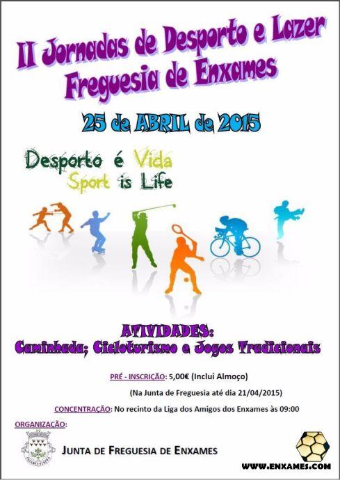 ii-jornadas-de-desporto-lazer-enxames-201504