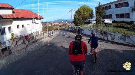 passeio-bicicleta-enxames-2