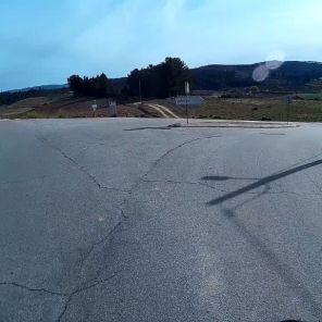 passeio-bicicleta-enxames-3