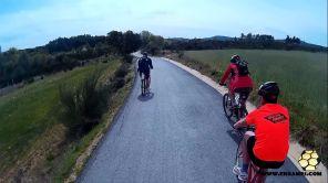 passeio-bicicleta-enxames-5