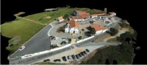 1-mapa3D-SenhoraFastio-Enxames.com