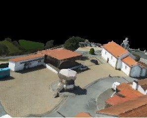 3-mapa3D-SenhoraFastio-Enxames.com