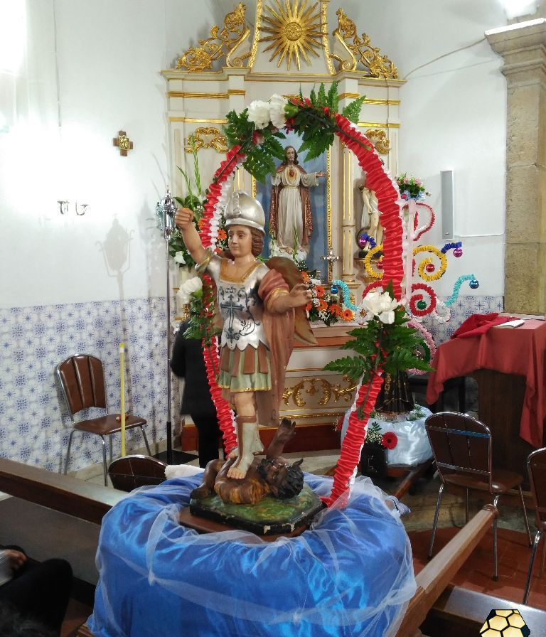 SenhoraFastio2016-161533