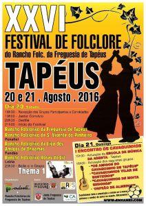 Festival_2016