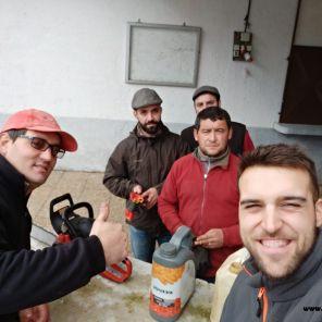 Madeiro2018enxames.com5