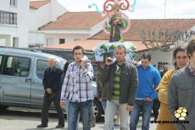 nsf-2012 (8)