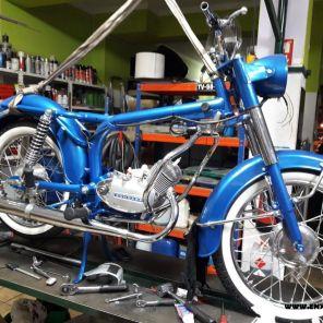 efs-motobil-Enxames.com-22